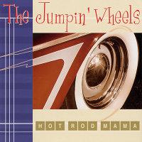 CAB Records Jumpin11
