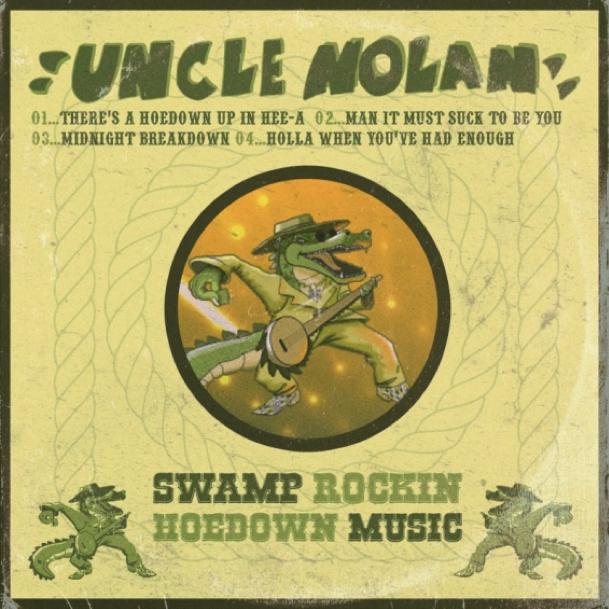 Uncle Nolan Nolan_11