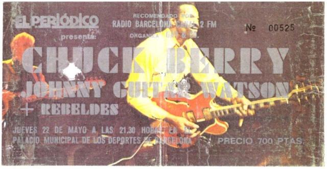 Chuck Berry Preu_e10