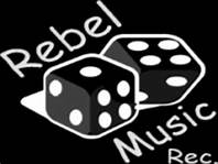 Rebel Music Records Rebel_11