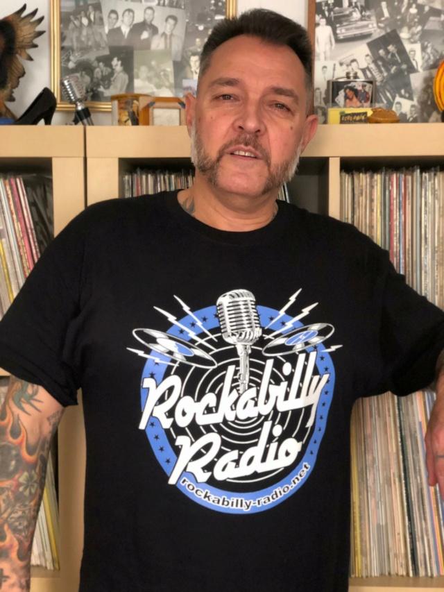 Rockabilly Radio - Page 3 Rockab16