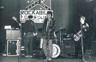 70s & 80s Rockab17