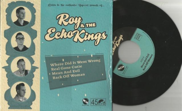 Roy & the Echo Kings Scan0012