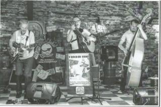 T Becker Trio  Scan0014