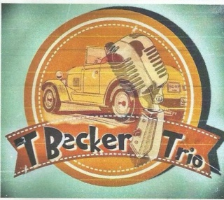 T Becker Trio  Scan0016