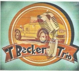 T Becker Trio Scan0017