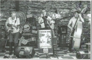 T Becker Trio Scan0018