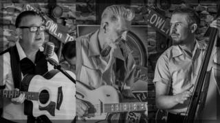 T Becker Trio  T_beck10