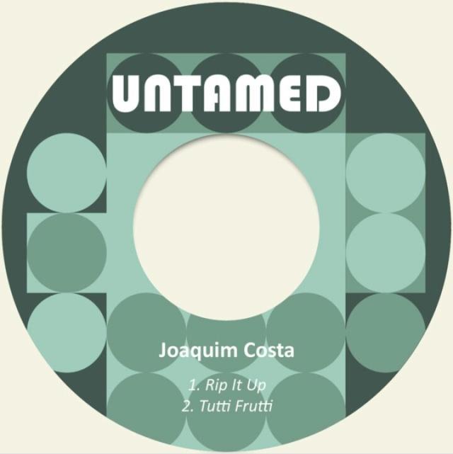 Joaquim Costa Thumbn19