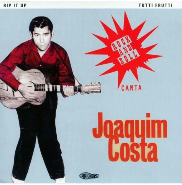 Joaquim Costa Thumbn20