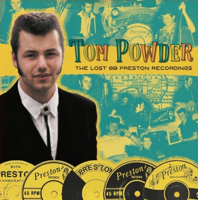 Tom Powder Tom_po10