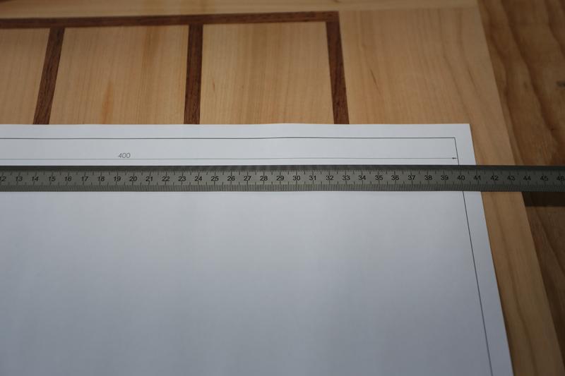 Papier pour imprimante A3+ - Page 2 03_avr11