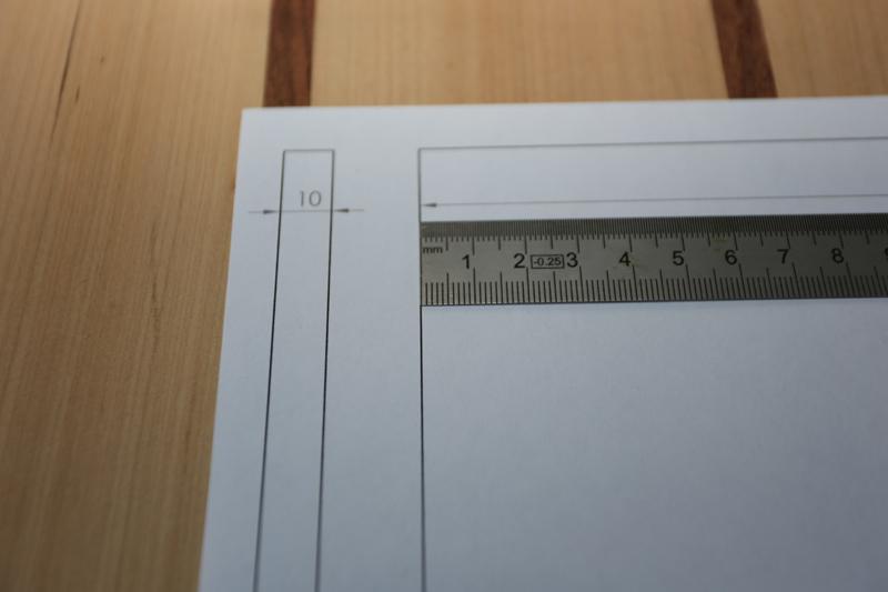 Papier pour imprimante A3+ - Page 2 03_avr12