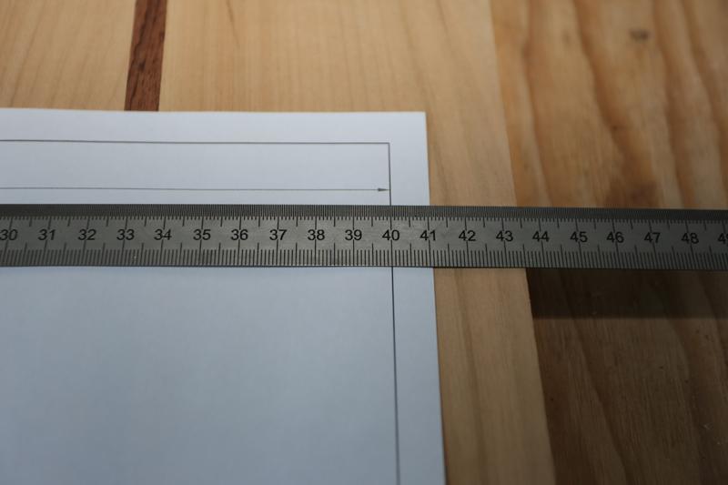 Papier pour imprimante A3+ - Page 2 03_avr13