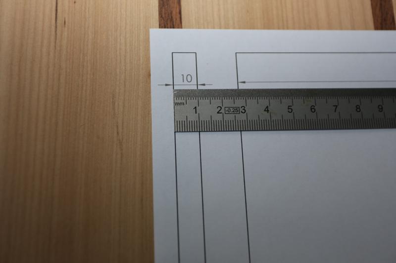 Papier pour imprimante A3+ - Page 2 03_avr14