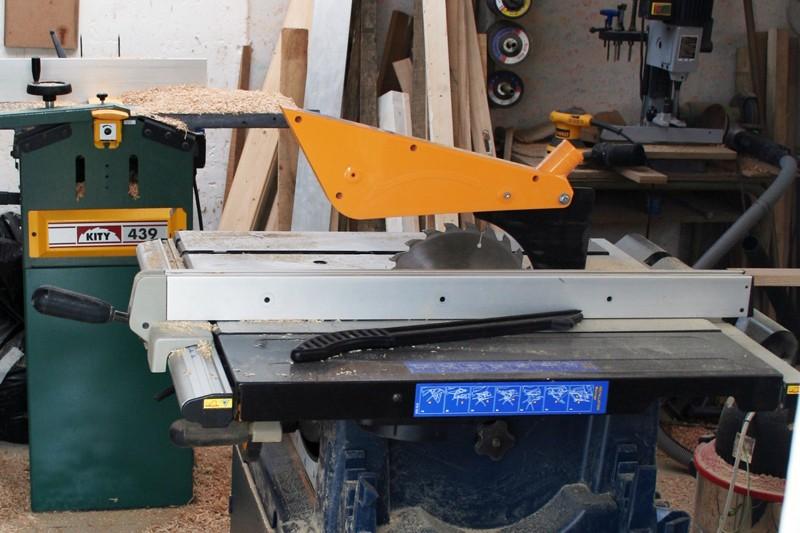 Fabrication d'une scie sur table - Page 2 10_mai10