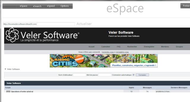 eSpace 2013-010