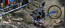 Downhill failure of the day Images11