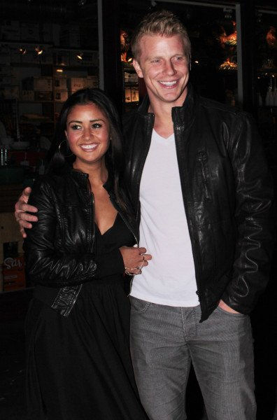 Sean & Catherine Lowe - Pictures - No Discussion Xsean-10