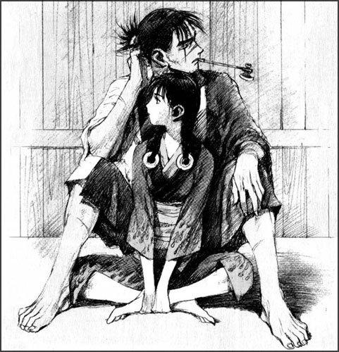 [Kumo] Kaosuhewa Mulan 28709610