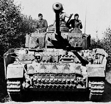 Panzerjäger ! la lutte antichar ! - Page 2 12635210