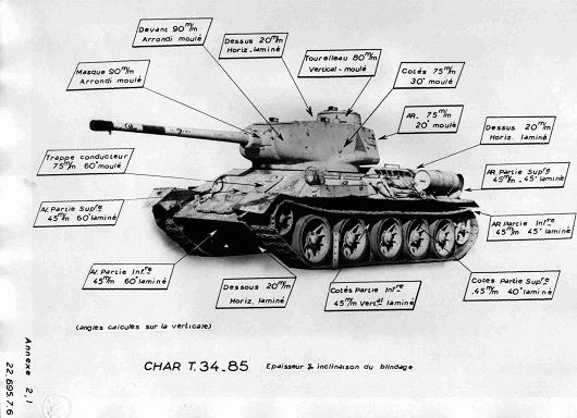 Panzerjäger ! la lutte antichar ! - Page 4 16blin10