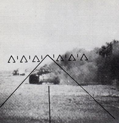 Panzerjäger ! la lutte antichar ! - Page 4 17994610
