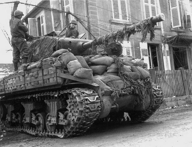 Panzerjäger ! la lutte antichar ! - Page 2 36013010