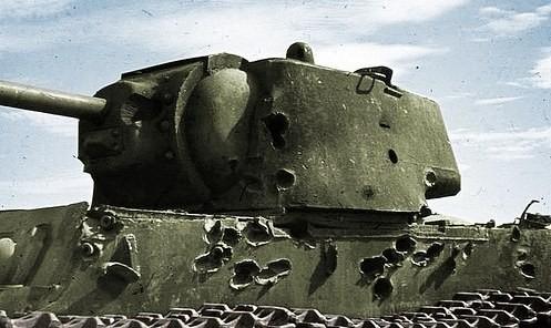Panzerjäger ! la lutte antichar ! Ce-kv-10