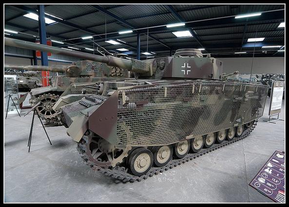 Panzerjäger ! la lutte antichar ! Ce-pan10