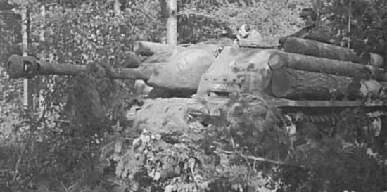 Panzerjäger ! la lutte antichar ! - Page 2 Da384010