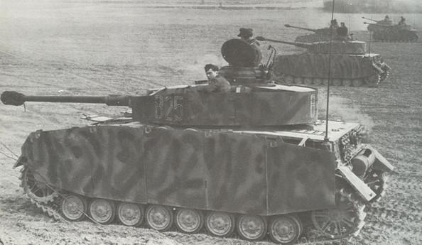 Panzerjäger ! la lutte antichar ! Les-pa10