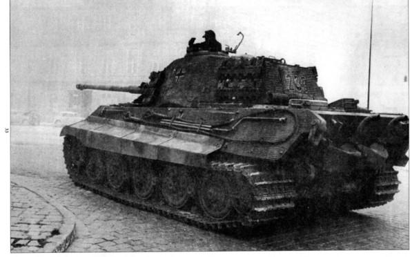 Panzerjäger ! la lutte antichar ! Les-ti10