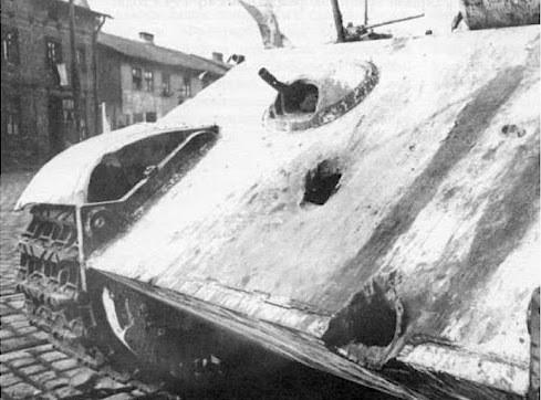 Panzerjäger ! la lutte antichar ! Malgr-10