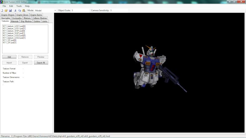 Complex Mod Gundam? Duuuud10
