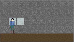 RA:AD Progress Tiles110