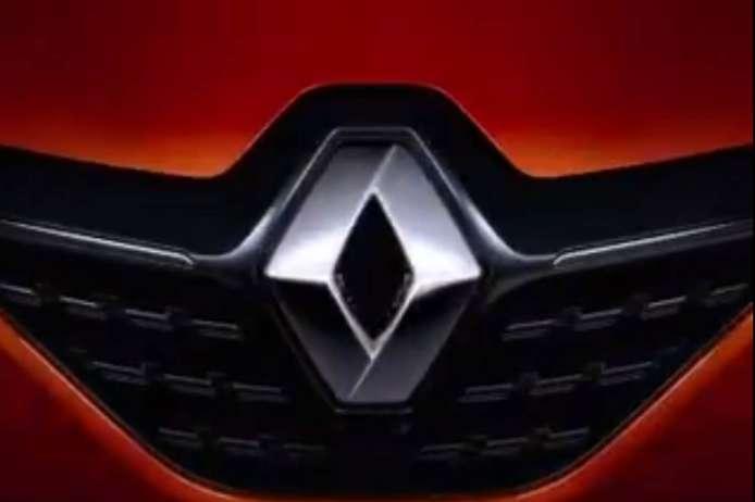 2019 - [Renault] Clio V (BJA) - Page 5 50500510