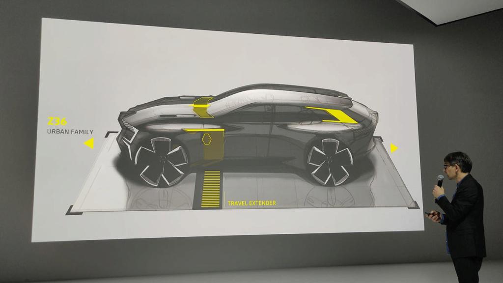 2020 - [Renault] Morphoz - Page 4 Renaul25