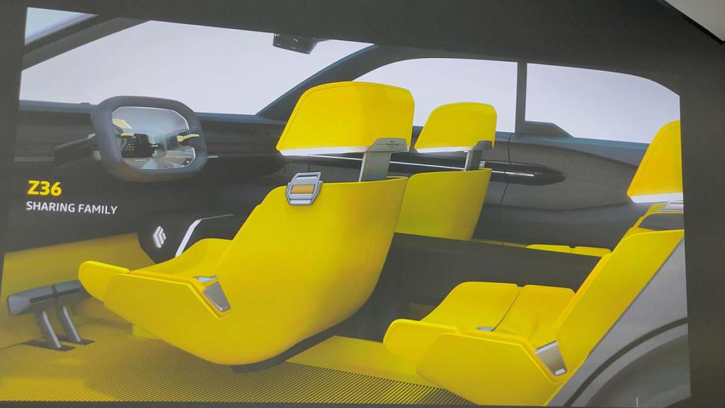 2020 - [Renault] Morphoz - Page 4 Renaul26