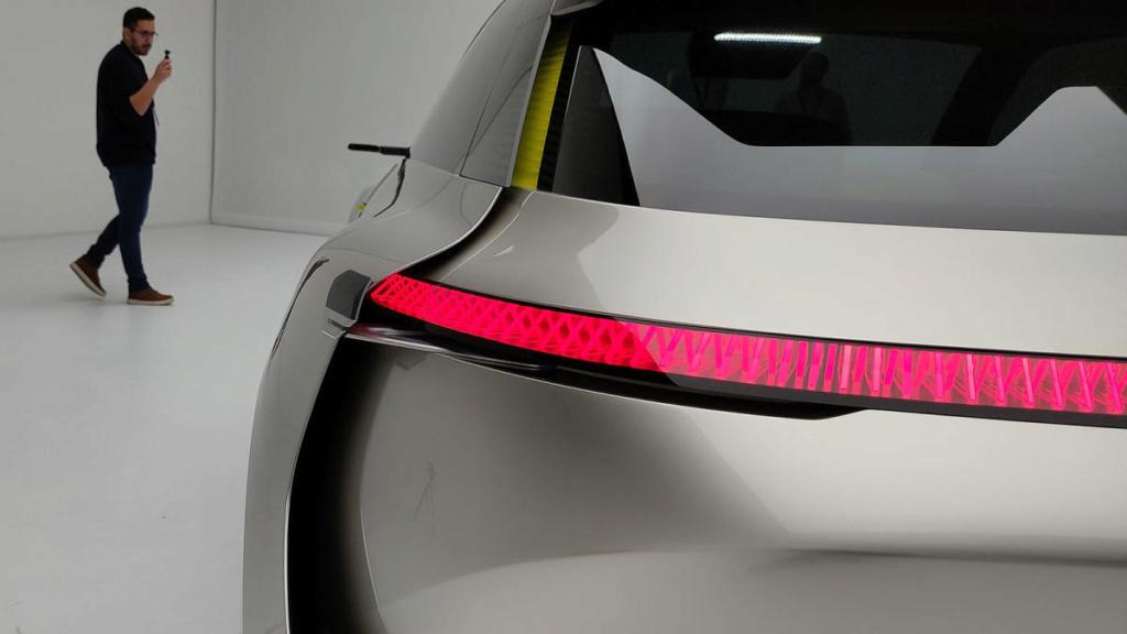 Renault Morphoz Concept (Ginebra 2020) 34