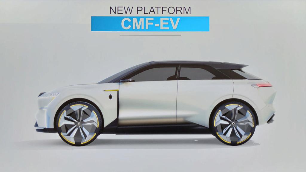 Renault Morphoz Concept (Ginebra 2020) 37