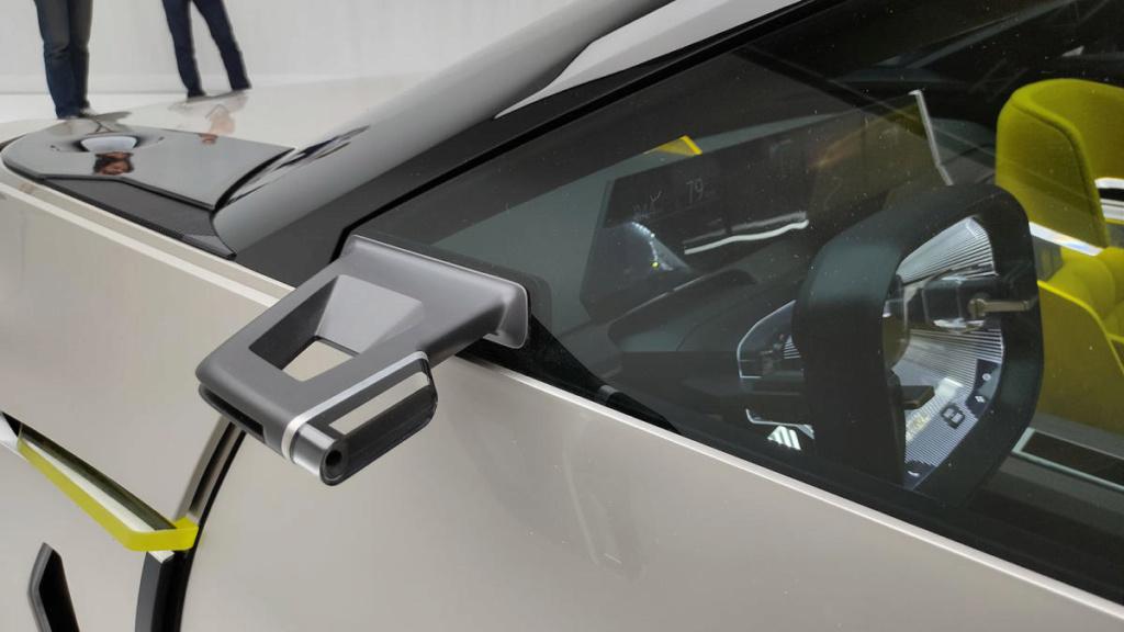 Renault Morphoz Concept (Ginebra 2020) 36