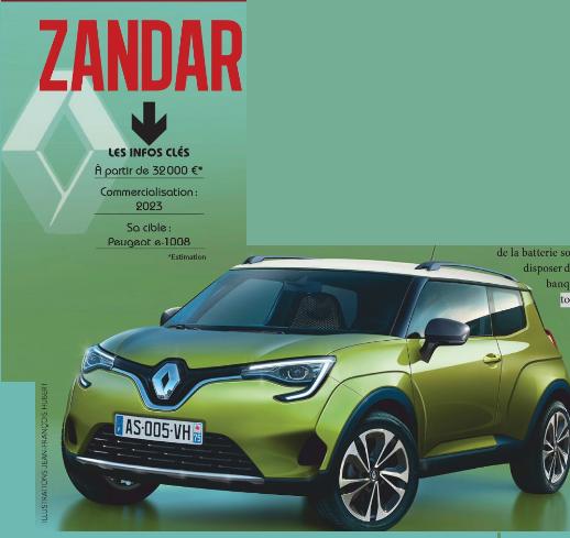 2021 - [Renault] Kadjar II - Page 9 Sans_t10