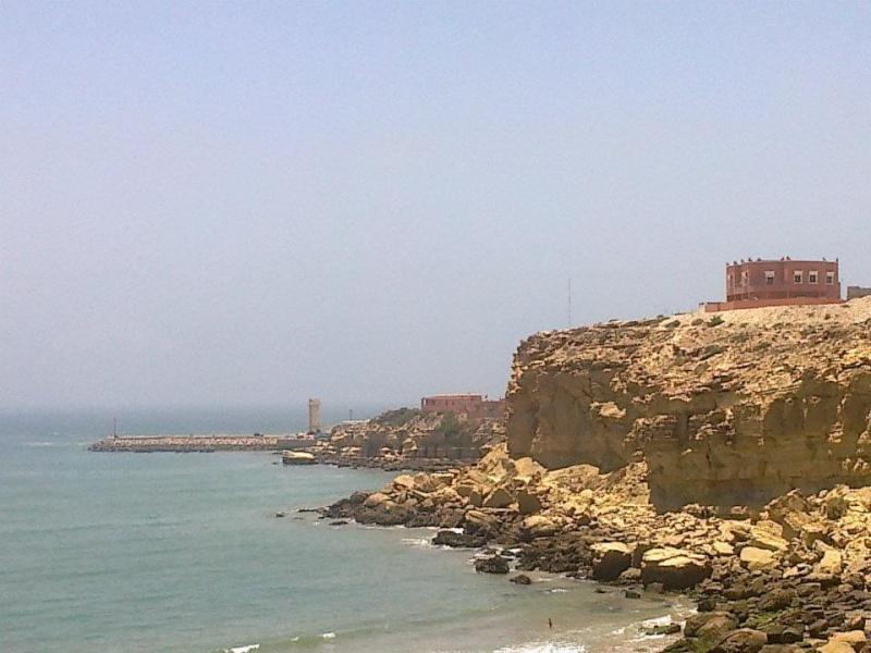 شاطىء امسوان-La plage de Imesouane-Aftas n imswan-nouvelles photos 18238810