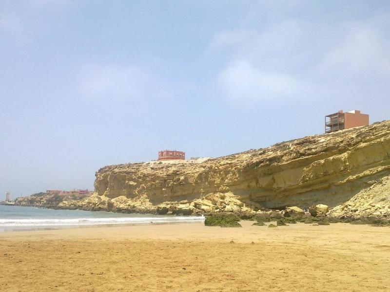 شاطىء امسوان-La plage de Imesouane-Aftas n imswan-nouvelles photos 22399110
