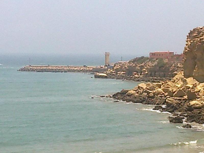 شاطىء امسوان-La plage de Imesouane-Aftas n imswan-nouvelles photos 48435010
