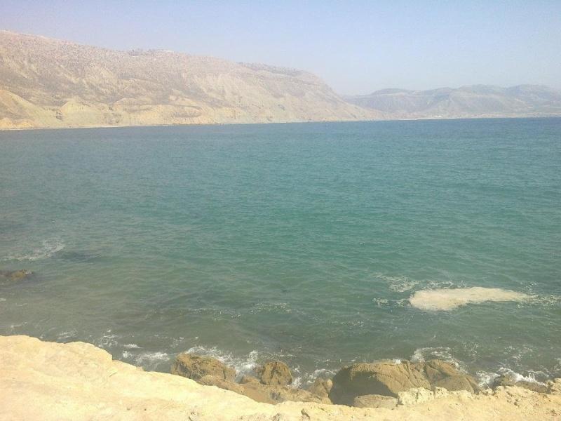 شاطىء امسوان-La plage de Imesouane-Aftas n imswan-nouvelles photos 52271310