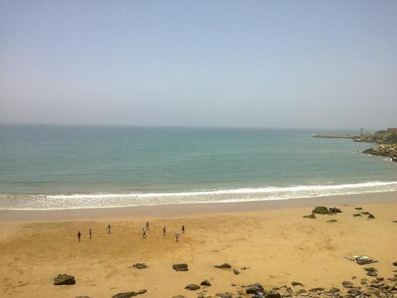شاطىء امسوان-La plage de Imesouane-Aftas n imswan-nouvelles photos 52666810