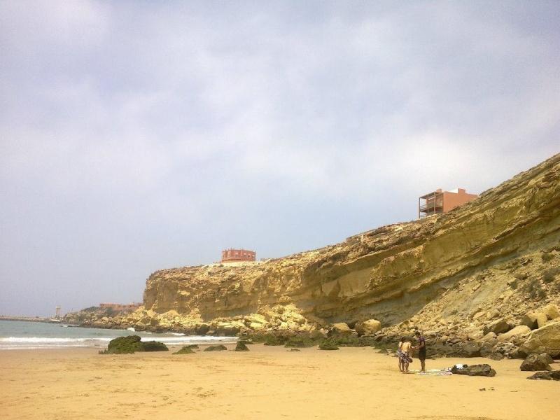 شاطىء امسوان-La plage de Imesouane-Aftas n imswan-nouvelles photos 53818410