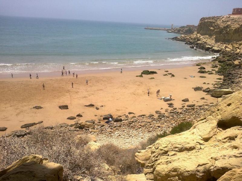 شاطىء امسوان-La plage de Imesouane-Aftas n imswan-nouvelles photos 59985610